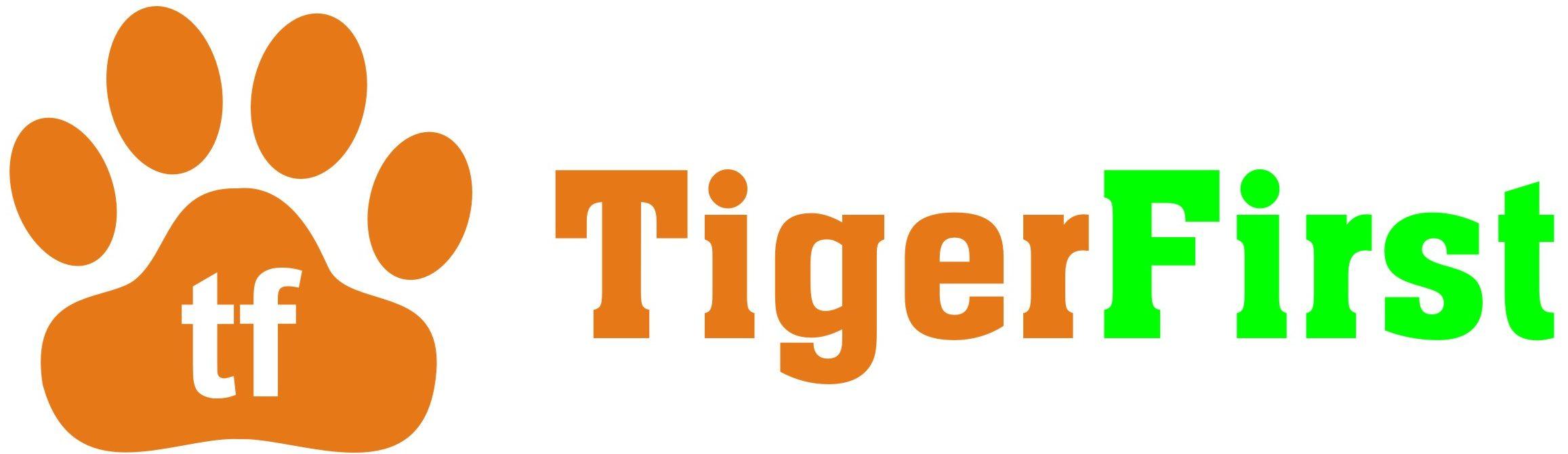 Tigerfirst